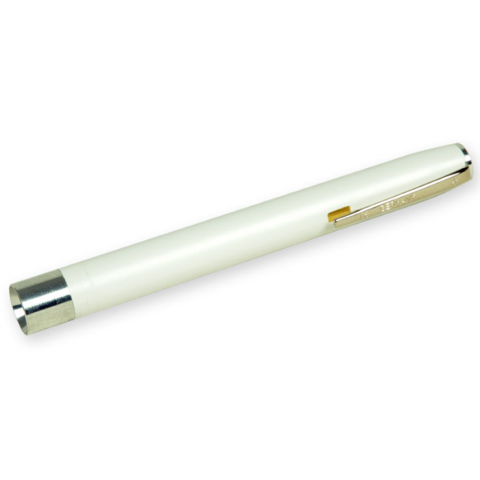 Lanterna de examinare cu LED (plastic) [1]