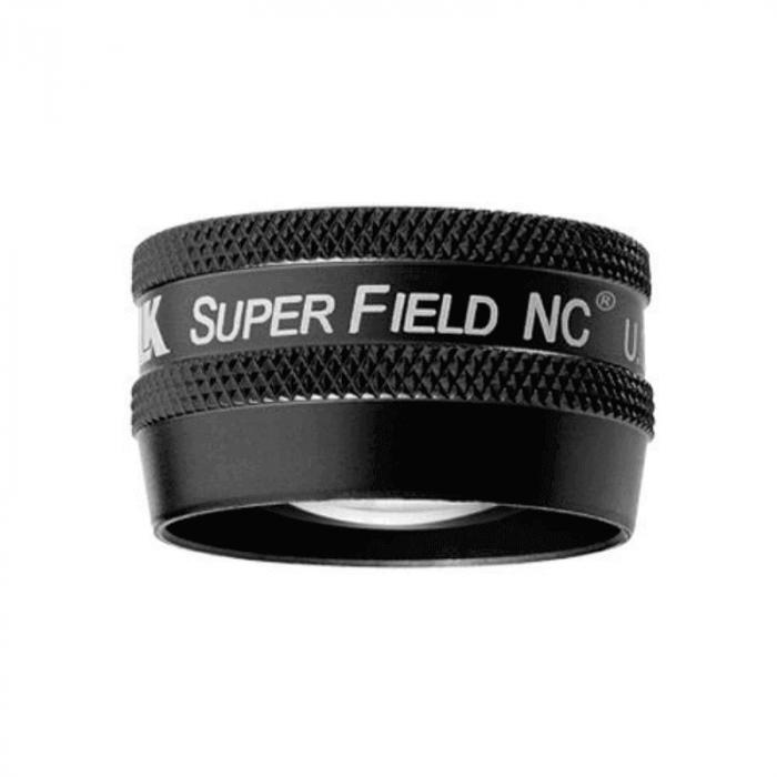 Lentila Super Field NC | Totalmed Aparatura Medicala [0]