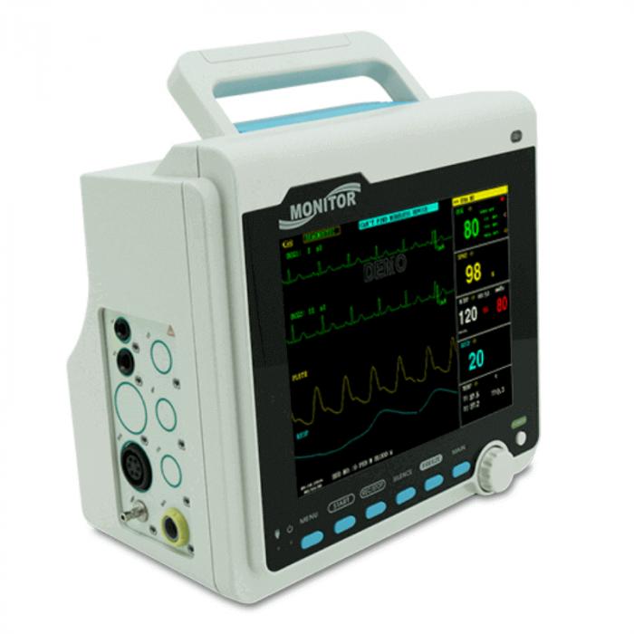 Monitor Pacient CMS6000 | Totalmed Aparatura Medicala [0]