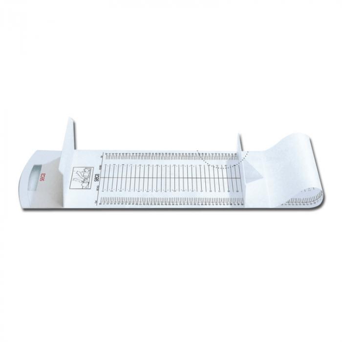 Pediometru flexibil SECA | Totalmed Aparatura Medicala [0]