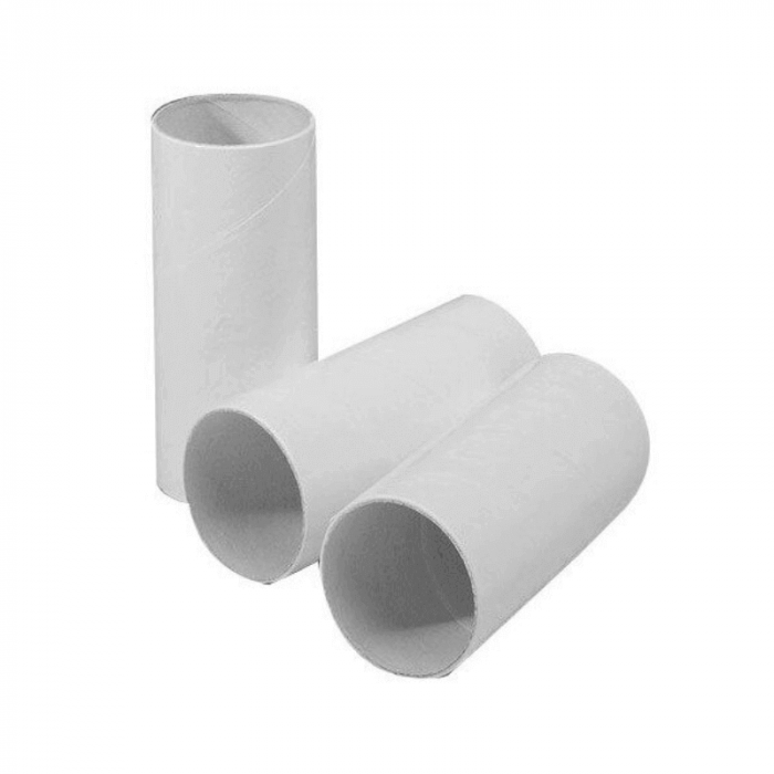 Piese de gura pentru spirometre | Totalmed Aparatura Medicala [0]