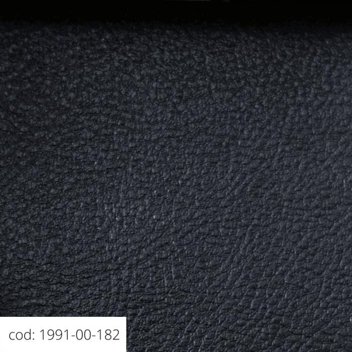 Scaun metalic pentru consultatii ORL si Oftalmologie   Totalmed Aparatura Medicala [7]