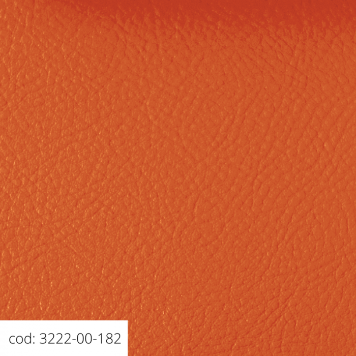 Scaun metalic pentru consultatii ORL si Oftalmologie   Totalmed Aparatura Medicala [18]