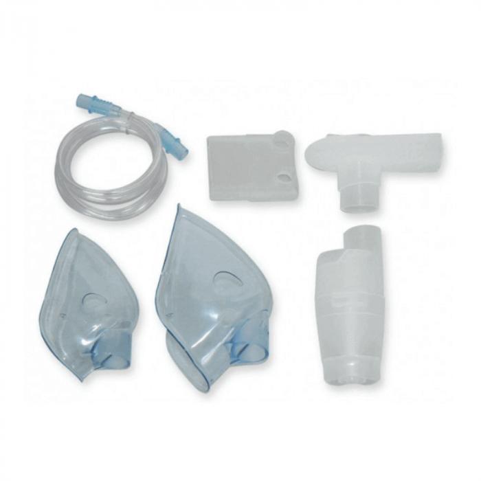 Set pentru aparate aerosoli | Totalmed Aparatura Medicala [0]