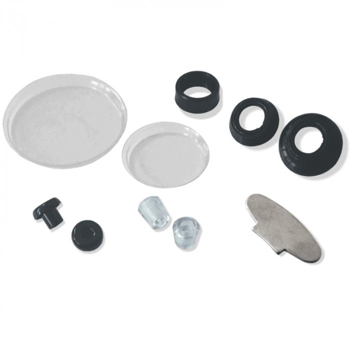 Stetoscop Sprague-Rappaport WI-160 | Totalmed Aparatura Medicala [1]