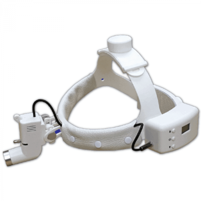 Sursa de lumina cu LED KS-W03 | Totalmed Aparatura Medicala [1]