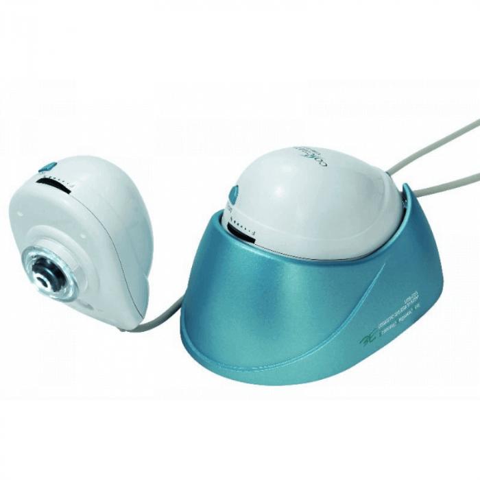 Videodermatoscop USB Type, 1.3 Mpixeli | Totalmed Aparatura Medicala [0]