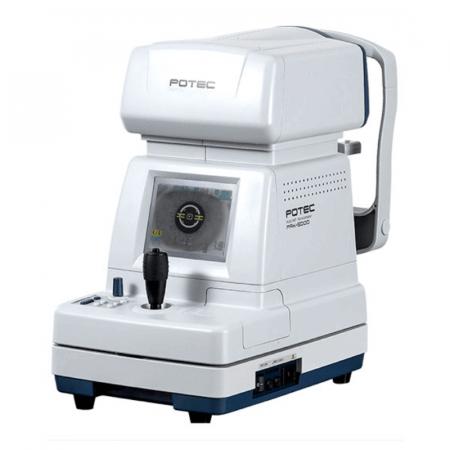 Autokeratorefractometru POTEC PRK-5000   Totalmed Aparatura Medicala [0]
