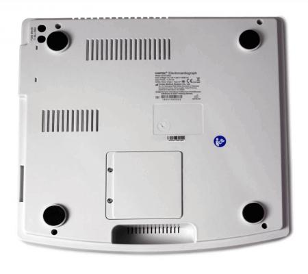 Electrocardiograf CMS 1200G   Totalmed Aparatura Medicala [4]