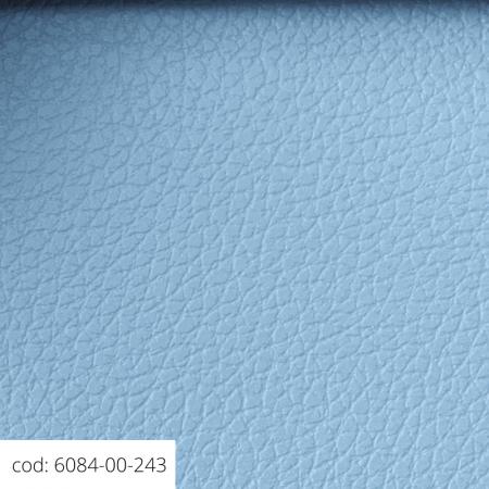Scaun metalic pentru consultatii ORL si Oftalmologie   Totalmed Aparatura Medicala [1]