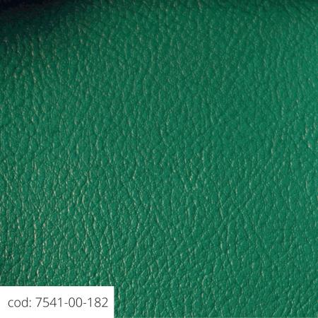 Scaun metalic pentru consultatii ORL si Oftalmologie   Totalmed Aparatura Medicala [46]