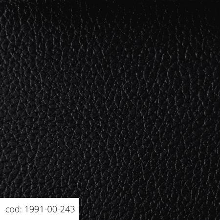 Scaun metalic pentru consultatii ORL si Oftalmologie   Totalmed Aparatura Medicala [9]