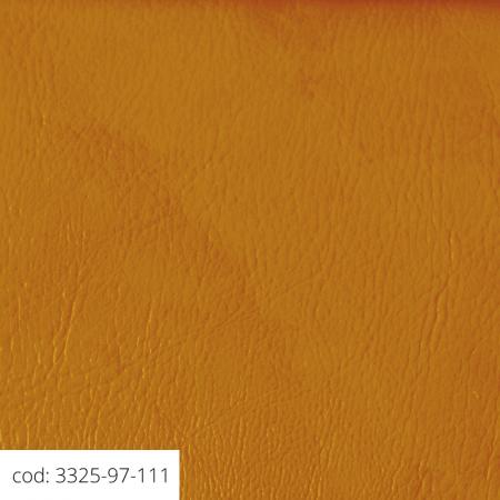 Scaun metalic pentru consultatii ORL si Oftalmologie   Totalmed Aparatura Medicala [20]