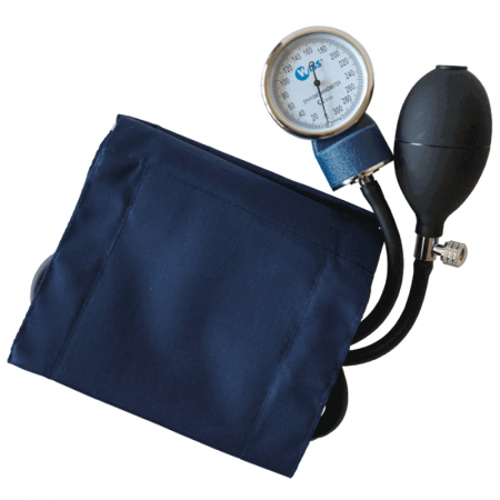 Tensiometru mecanic clasic WI-230 | Totalmed Aparatura Medicala [0]