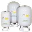 Vase de expans. multifunctionale ELBI 5-500 L (incalzire si apli