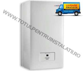 Centrale murale electrice PROTHERM Ray