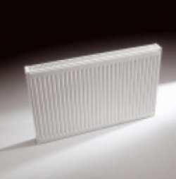Radiatoare/Calorifere din otel PURMO Compact 22 Inaltime 300