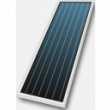 Panoui solare plane SUNSYSTEM