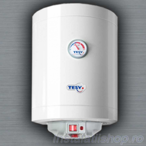 Accesorii Boilere Tesy