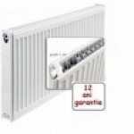 Radiatoare/Calorifere din otel AIRFEL PK 11 Inaltime 600