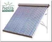 Panouri solare HELIS