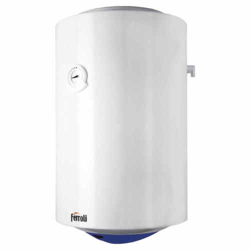 Boilere electrice Ferroli
