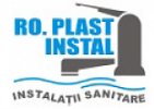 Magazin online de instalatii sanitare si centrale termice