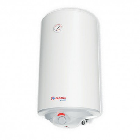Boiler electric Eldom STYLE 100 - 100 L 1
