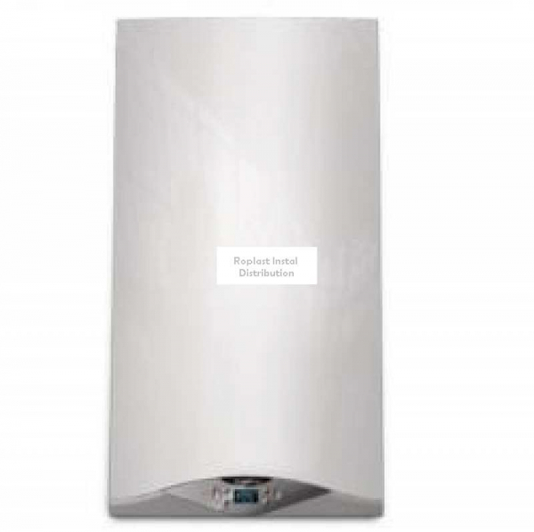 Centrala Termica pe gaz in condensare Cares Premium 30 EU [0]