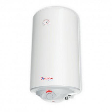 Boiler electric Eldom STYLE 100 - 100 L 0