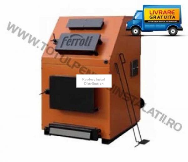 Ferroli FSB MAX 100 [0]