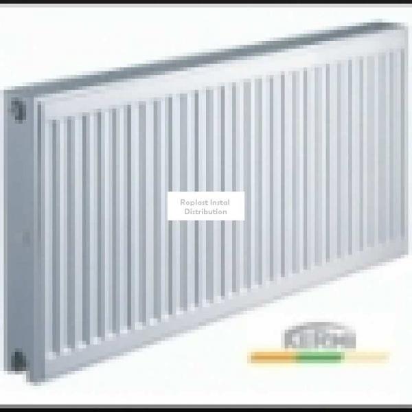 Radiator/Calorifer din otel KERMI FK 11 600/2600 [0]