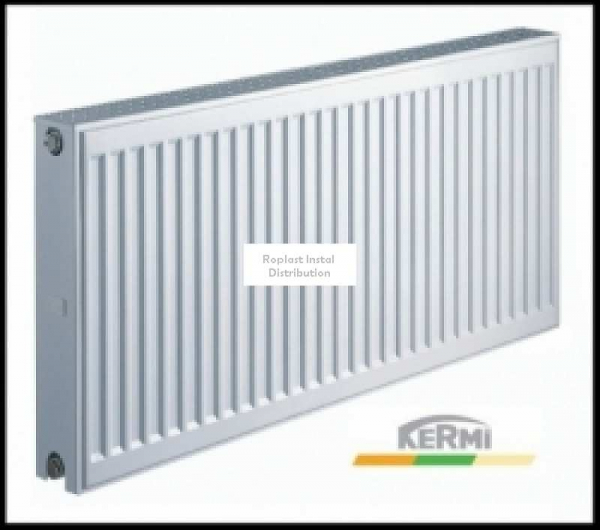 Radiator/Calorifer din otel KERMI FK 22/600/1200 [0]