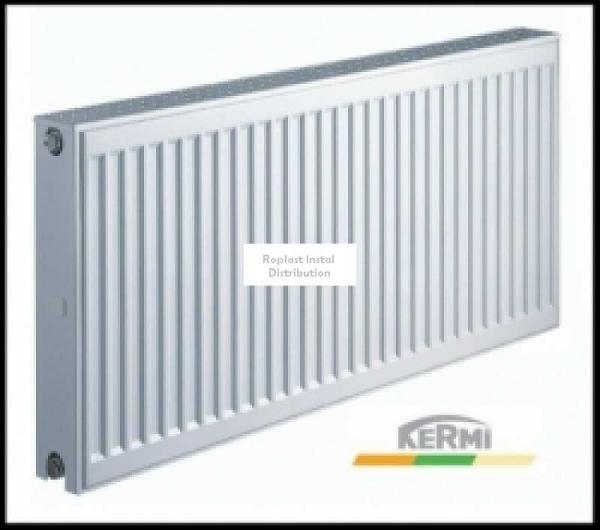 Radiator/Calorifer din otel KERMI FK 33 900/600 [0]