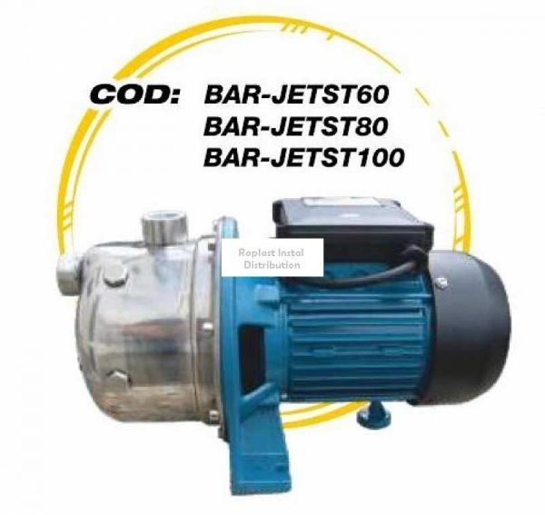Pompa de suprafata Everpower Bar-JetST100 [0]