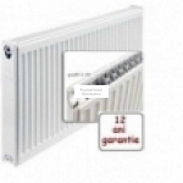 Radiator/Calorifer de otel Airfel 22/300/1800 – 2358W 0