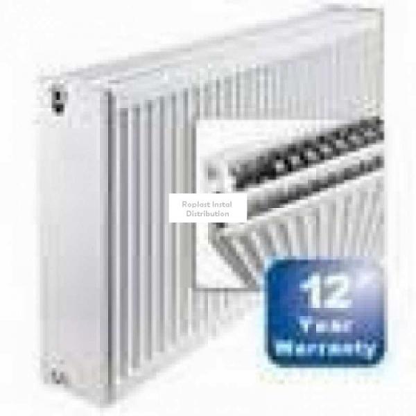 Radiator/Calorifer otel AIRFEL DKEK 33/300/800 - 1317 W 0