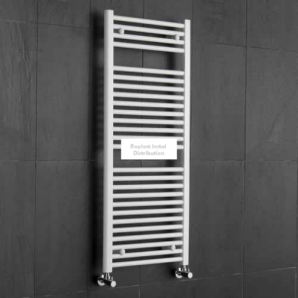 Radiator portprosop din otel Thermoynd 600X1750 [0]