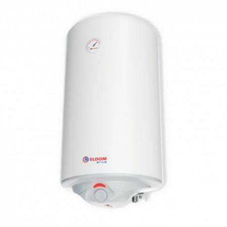 Boiler electric Eldom STYLE 100 - 100 L1