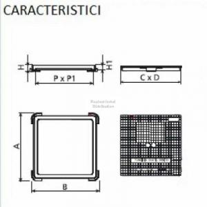 CAPAC PATRAT 420x420, 12.5t1