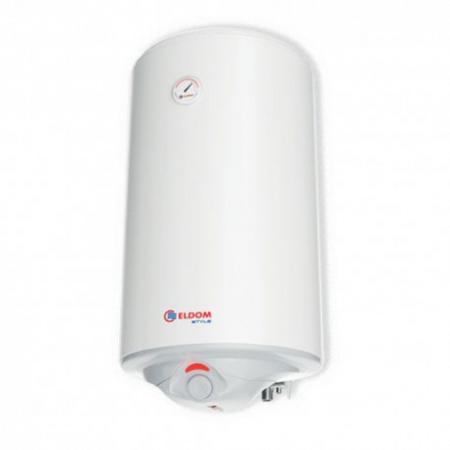 Boiler electric Eldom STYLE 100 - 100 L0