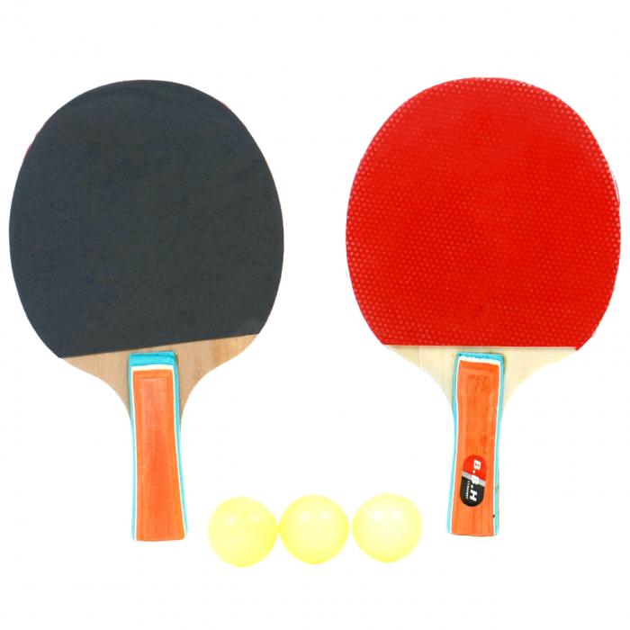 Palete tenis de masa [1]