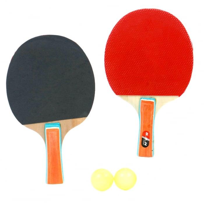 Palete tenis de masa [0]
