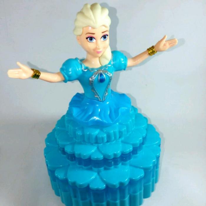 Elsa dansatoare [1]