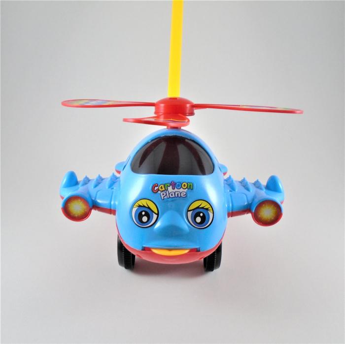 Avion de impins [3]