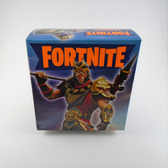 Carti Fortnite [0]