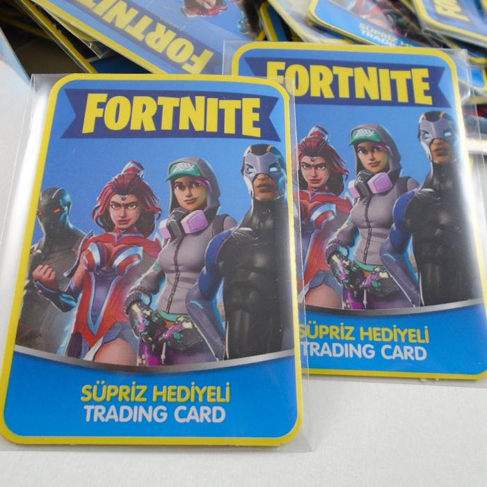 Carti Fortnite [3]