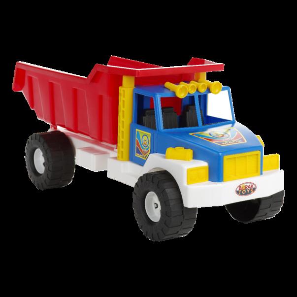 Camion jucarie Mack [0]