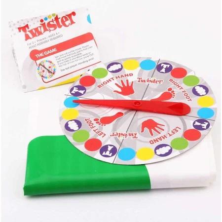 Joc societate Twister [2]