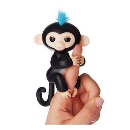 Happy Monkey jucarie interactiva, 17 cm [2]